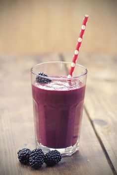 The Ultimate Super-Juice To Jumpstart Your Morning - SELF