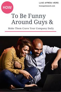 great dating tips and advice for women working women