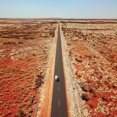 Elise Cook ◈ AUSTRALIA (@elisecook) • Instagram photos and videos I love our sunburnt country. 💛  Long roads to adventures unknown in Scout... our happy place.