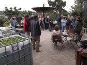 San Diego Permaculture