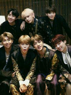 BTS Foto Bts, Bts Photo, Bts Bangtan Boy, Jhope, Jimin, Bts Bg, Kdrama, Bts Name, Seokjin