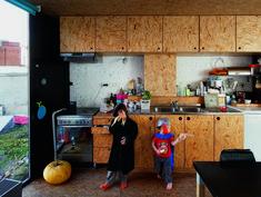 http://www.flandersarchitecture.be/sites/default/files/fotos/projecten/JAAR08_PROJ30_02.jpg