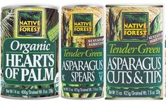 Eden Organic has been canning beans since 1999 in BPA (bisphenol-A) free cans. Concerns about BPA keep mounting - in January the FDA reversed its 2008 stance to say it Canning Beans, Healthy Tips, Healthy Eating, Greens Recipe, Food Packaging, Health And Wellness, Cool Things To Buy, Trust, Stuffed Mushrooms