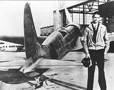 the aviator, mr. howard hughes