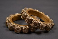 Huge collection of stylish and latest bangles for every occasion is available at https://shilpbazaar.com