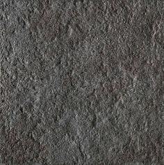 SEASON ANTRACITE R3SJ 33,3X33,3 PORCELLANATO 1,77M2/KRT - Värisilmä