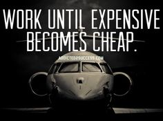 More quotes like this, here - http://addicted2success.com/quotes/23-entrepreneur-lifestyle-picture-quotes/
