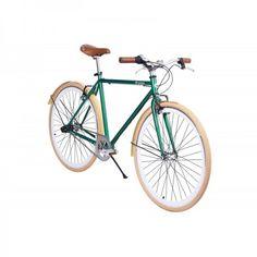 bicicleta-alley-cat-verde-marfil