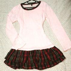 Fall Fashion Petite, Autumn Fashion, Fall Fashion