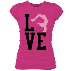 Love cheer shirt $25.97