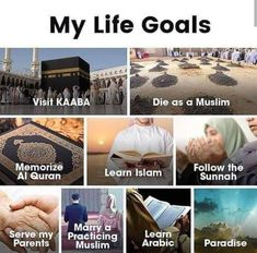 May Allah grant Every momeen as the same life & death. May Allah gives us all with our parents. Islamic Messages, Islamic Love Quotes, Islamic Inspirational Quotes, Religious Quotes, Allah Quotes, Quran Quotes, Girly Quotes, Life Quotes, Dua For Ramadan