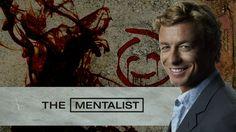 [El Mentalista 2]  Tras el éxito de la primera temporada, la cadena decidió renovar para una segunda y una tercera temporada. El 18 de mayo de 2011 la cadena estadounidense CBS anunció que, con el éxito de la tercera temporada (en Estados Unidos es la tercera serie más vista), renovará para grabar una cuarta temporada de El mentalista.
