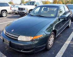 images about saturn cars on pinterest sky 2000 blue book value