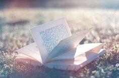 C'è chi ti legge come un libro aperto,chi ti chiude come un libro letto, chi ti scrive come un libro bianco, chi ha perso il segnalibro, chi voleva leggerti ma le emozioni non erano in saldo, chi ti ha sfogliato e riposto sullo scaffale, chi ti ha portato a casa e messo in libreria.  Forse un giorno qualcuno ti legge sul serio, dalla copertina all'ultima pagina, e ti porta con sé come il dono più prezioso.  F. P. Ettari