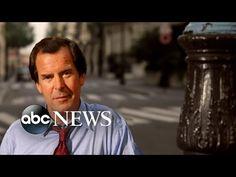 ABC News: Remembering Peter Jennings