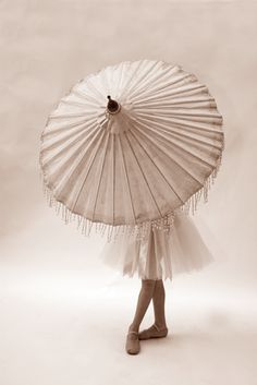 Props in dance can be very powerful! It increases the Visual Art and memory of the Dancer and Audience