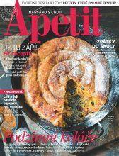 44 nej receptů s cuketami Lemon Curd, Croissant, Muffin, Baking, Breakfast, Morning Coffee, Bakken, Crescent Roll, Muffins