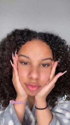 Work Makeup Looks, Glitter Makeup Looks, Makeup For Beginners, Eyelash Extensions, Body Care, Eyelashes, Hair Cuts, Hacks, Skin Care