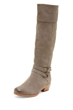 In search of the perfect fall boot: Joie Landslide Tall Boot