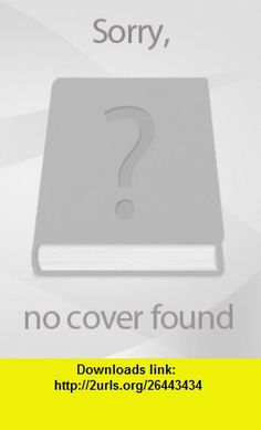 Instability at the non-strategic level of conflict (Study memorandum) Samuel P Huntington ,   ,  , ASIN: B0006F2GH4 , tutorials , pdf , ebook , torrent , downloads , rapidshare , filesonic , hotfile , megaupload , fileserve