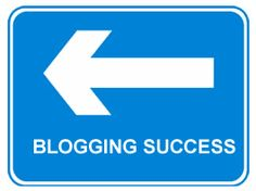 Blog Your Way to Success – Learn How to Make Money Online Blogging Daily!