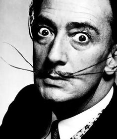 Google Image Result for http://www.eveninghour.org/wp-content/uploads/2009/10/dali09_gallery__336x400.jpg