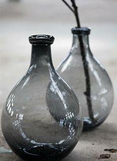(++)  Bottles...