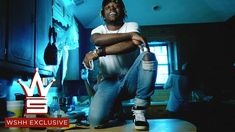 "Lil Uzi Vert ""Safe House"" (WSHH Exclusive - Official Music Video) - #HipHopUSA #TrapMusic #RapWorldStars - http://fucmedia.com/lil-uzi-vert-safe-house-wshh-exclusive-official-music-video-hiphopusa-trapmusic-rapworldstars/"
