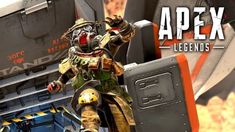 Visit this webpage to get your Apex Legends Coins & Tokens Android Mobile Games, Episode Choose Your Story, Point Hacks, Legend Games, Gaming Tips, Game Resources, Game Update, Hack Online, Custom Cards