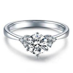 Round Cut Forever Brilliant Moissanite Engagement Ring an... https://www.amazon.com/dp/B016OHRU6Y/ref=cm_sw_r_pi_awdb_t1_x_dyIKAbQK8V1JE
