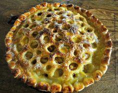 #honeycomb apple pie #homemade apple pie Honeycomb, Apple Pie, Pastries, Homemade, Celestial, Cakes, Desserts, Food, Apple Cobbler