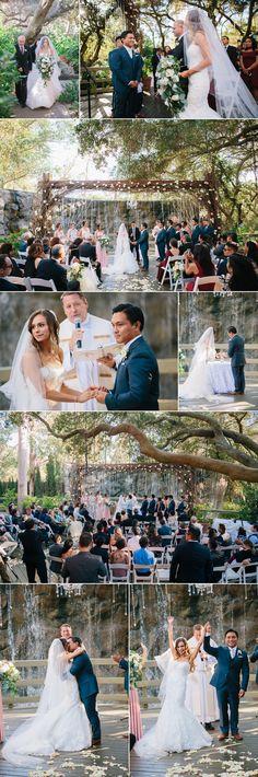 Calamigos ranch wedding malibu Full Spectrum Photography (6).jpg