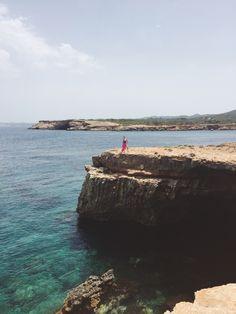 PIUSC » Ibiza non è solo un luogo comune.