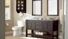Country Bathroom Vanities Country Bathroom Vanities With