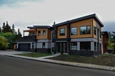 Custom Home Design And Building Your Dream Home In Edmonton Is Important,  And Finding The Best Home Design Service To Help Is Even More Important.
