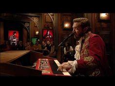 "Aflevering 2 - Stijn Cole speelt ""Teddy Bear's Picnic"" (John Walter Bratton): integrale versie"