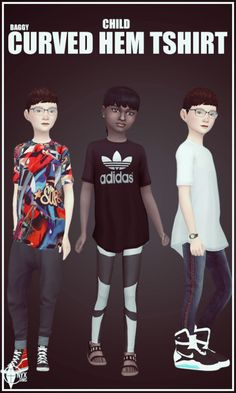 Onyx Sims