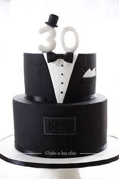 "Bakeaboo Cakes & Cupcakes - Wedding, Birthday, Party, Sculpted, 3D - Auckland, New Zealand.     | ❥""Hobby&Decor""  inspirações! | #hobbydecor #casamentos #noivas #cake #wedding #casar"