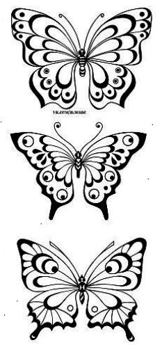 Grand Sewing Embroidery Designs At Home Ideas. Beauteous Finished Sewing Embroidery Designs At Home Ideas. Wood Burning Crafts, Wood Burning Patterns, Wood Burning Art, Wood Burning Stencils, Butterfly Images, Butterfly Drawing, Butterfly Quotes, Stencil Templates, Stencil Designs