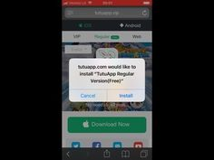 47 Best cydia download images in 2019 | Latest ios, Iphone, Ipad