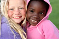 """6 Things White Parents Can Do to Raise Racially Conscious Children"" (blog post) (Everyday Feminism) (30 August 2014) Offers suggestions to help parents of white children talk about issues of race and privilege."