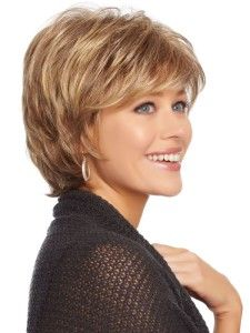 layered haircut for hair 11 awesome and beautiful haircuts for 5443