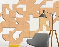 Corkscape: MODULAR CONSTRUCT