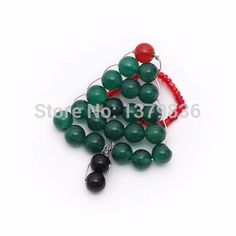 Find More Rings Information about Lovely Design Christmas Style Green Red and Black Agate Tree Shape Ring,High Quality Rings from Lucky Fox Jewelry on Aliexpress.com