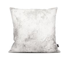 The Minimalist x How are you marble 50 x 50 cushion cover