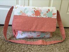 Mummy Diaper bag Maternity Nappy storage Brand Large Capacity Baby Bag Travel Backpack Nursing Bag for Baby Care Mochila Mamae