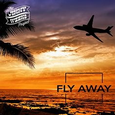 :: ハワイアンレゲエ、ジミー・ウィークス・プロジェクト(The Jimmy Weeks Project)ニューシングル「Fly Away」が5月30日リリース!   RealHawaii(リアルハワイ)のWat's!New!! ハワイ ::