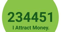 3 new photos by chhaya rakesh shah attract money Reiki Symbols, Magic Symbols, Money Magic, Sigil Magic, Healing Codes, Switch Words, Attract Money, Money Spells, Money Affirmations