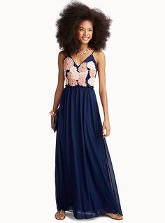 Product Doublure, Bretelles, Robe, Longueur, Mode Femme, Ouverture, Billes, 68ab602bdab