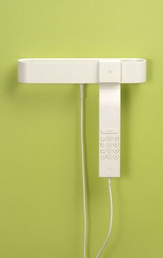 hang-the-phone